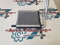 Радиатор отопителя. Hyundai Elantra Hyundai Avante, HD Hyundai i30 Kia Ceed