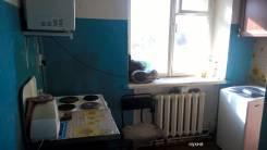 6 комнат и более, улица Щербакова 50. частное лицо, 60кв.м.