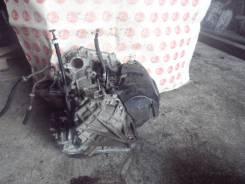 АКПП. Toyota Camry, ACV40