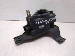 Моторчик привода круиз контроля Suzuki Grand Vitara xl7 1998-2005 0119. Suzuki Grand Vitara XL-7, TX92 Двигатель H27A