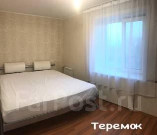3-комнатная, улица Чугаева (пос. Трудовое) 56. Трудовое, агентство, 60кв.м.