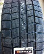 Hankook Winter i*cept IZ W606. Зимние, без шипов, без износа, 1 шт