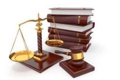 Адвокат с двадцатилетнем стажем предлагает юридические услуги