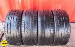 Achilles ATR Sport. Летние, 2012 год, 40%, 4 шт