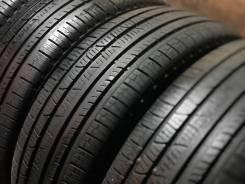 Pirelli Scorpion Verde All Season. Летние, 2016 год, 20%, 4 шт