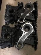 Лобовина двигателя. Nissan Bluebird Sylphy, QG10 Nissan Caravan, QGE25 Nissan Datsun Truck, QGD21