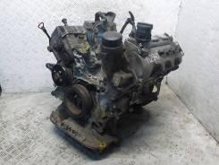Двигатель 112974 Mercedes CLK C208 3.2 наличие