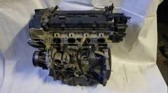 Двигатель iqja Ford B-MAX 1.6 наличие