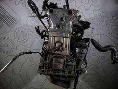 Двигатель VOLVO XC90 [2002 - 2014], VOLVO S80 [2006 - 2016], VOLVO V70 [2007 - 2016], VOLVO XC60 [2008 - 2017], VOLVO XC70 Cross Country [2007 - 2016]