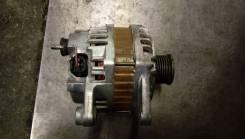 Генератор. Nissan X-Trail, DNT31, T31, T31R Двигатели: M9R, MR20DE, QR25DE