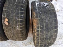 Bridgestone, 285/60 D18