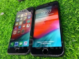 Куплю iPhone, кредитный, новый или б. у., рабочий и на запчасти
