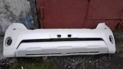 Кузовной комплект. Toyota Land Cruiser Prado, GRJ150, GRJ150W, GRJ151, GRJ151W, KDJ150, KDJ150L, KDJ155, LJ150, TRJ150, TRJ150L, TRJ150W, TRJ155, GDJ1...