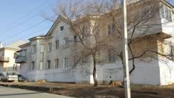 Комната, улица Братская 18. Артемовский, частное лицо, 56кв.м. Дом снаружи