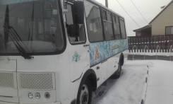 ПАЗ 32054. Продается автобус паз 32054.60, 21 место