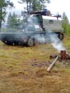 ГАЗ 71. Продам газ 71