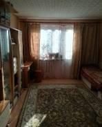 Гостинка, улица Ленина 11а. частное лицо, 32кв.м. Интерьер