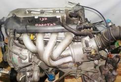 Двигатель в сборе. Toyota: Premio, Allion, Corolla Spacio, WiLL VS, Allex, Corolla Axio, Avensis, RAV4, Corolla Verso, Corolla, MR-S, Opa, Vista, Celi...