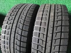Bridgestone Blizzak Revo2. Зимние, без шипов, 2012 год, 5%, 2 шт