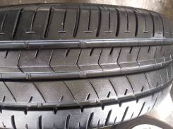 Bridgestone Ecopia NH100 RV. Летние, 2017 год, 10 %, 2 шт