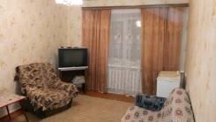1-комнатная, п.Переяславка 2, Авиаторов 69. имени Дазо, частное лицо, 35кв.м.