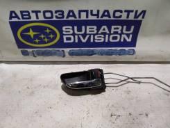 Ручка двери внутренняя. Subaru Legacy, BH5, BH9, BHC, BHE