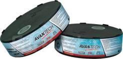 Тормозной диск Avantech BR0232