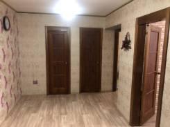 2-комнатная, улица Большая 5. Железнодорожный, частное лицо, 64кв.м.