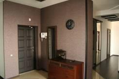 4-комнатная, улица Комсомольская 28. частное лицо, 203кв.м.