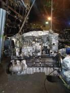 Двигатель в сборе. Daewoo Korando SsangYong Musso SsangYong Korando