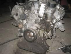 Двигатель Мерседес 2.4 Е W 210 в Челябинске