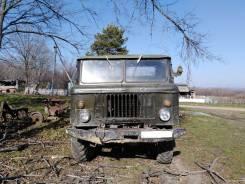ГАЗ 66. Продам газ 66, 2 400куб. см., 3 000кг., 4x4. Под заказ