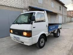 Mazda Bongo. Продам грузовик , 2 200куб. см., 1 000кг., 6x4