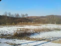 Продам земельный участок в районе Пограничная в Находке. 1 000кв.м., собственность, от частного лица (собственник). Фото участка