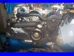 Продажа ДВС двигатель на Subaru EJ20