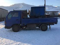 Toyota Town Ace. Продаётся грузовик тойота ace, 2 000куб. см., 1 500кг., 4x2