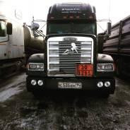 Freightliner. Продажа Фрэдлайнер, 12 000куб. см., 25 000кг., 4x4