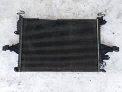 Радиатор охлаждения двигателя. Volvo V70 Volvo S80, AS60 Volvo S60. Под заказ