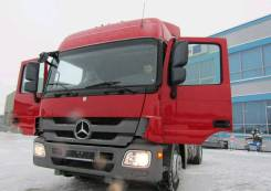 Продам Mercedes-Benz Actros