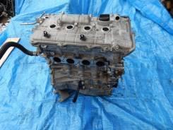 Двигатель в сборе. Lexus CT200h, ZWA10 Toyota: Prius a, Esquire, Voxy, Prius v, Noah, Prius Двигатели: 2ZRFXE, 5ZRFXE