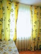 Комната, улица Джамбула 12. Кировский, частное лицо, 100кв.м.