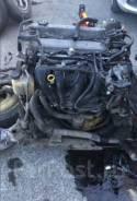 Двигатель в сборе Mazda Atenza 6