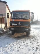Beifang Benchi. Продам грузовик, 9 725куб. см., 25 000кг., 6x4