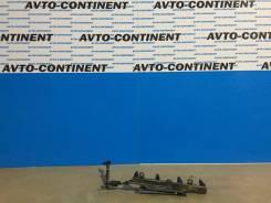 Инжектор. Honda Elysion, RR2 Двигатель K24A