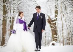 Свадебный фотограф. Час 1000. Свободно 1 февраля -свадьба-7000