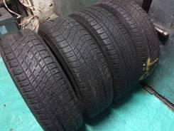 Bridgestone Dueler H/L 683. Летние, 30%, 4 шт