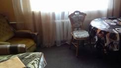 4-комнатная, улица Маршала Новикова 4 кор. 1. Щукино