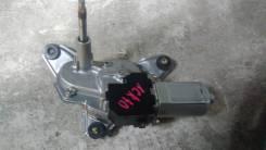 Мотор стеклоочистителя фар. Toyota Estima, ACR30W, ACR40W, AHR10W, MCR30W, MCR40W 1MZFE, 2AZFE, 2AZFXE, IMZFE