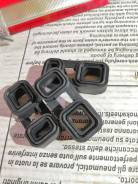 Пластина блока клапанов акпп. BMW: X1, 1-Series, 6-Series, 5-Series, 3-Series, 7-Series, X6, X3, Z4, X5 Двигатели: N46B20, N47D20, N52B30, N43B20, N47...