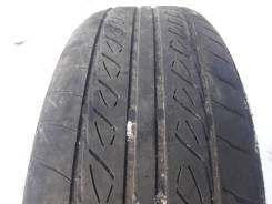 Bridgestone B-style EX, 205/65 R15